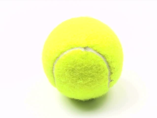 638x480 Tennis Ball Loop High Angle V2