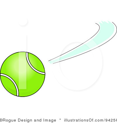 400x420 Bouncing Ball Clip Art Free Cliparts