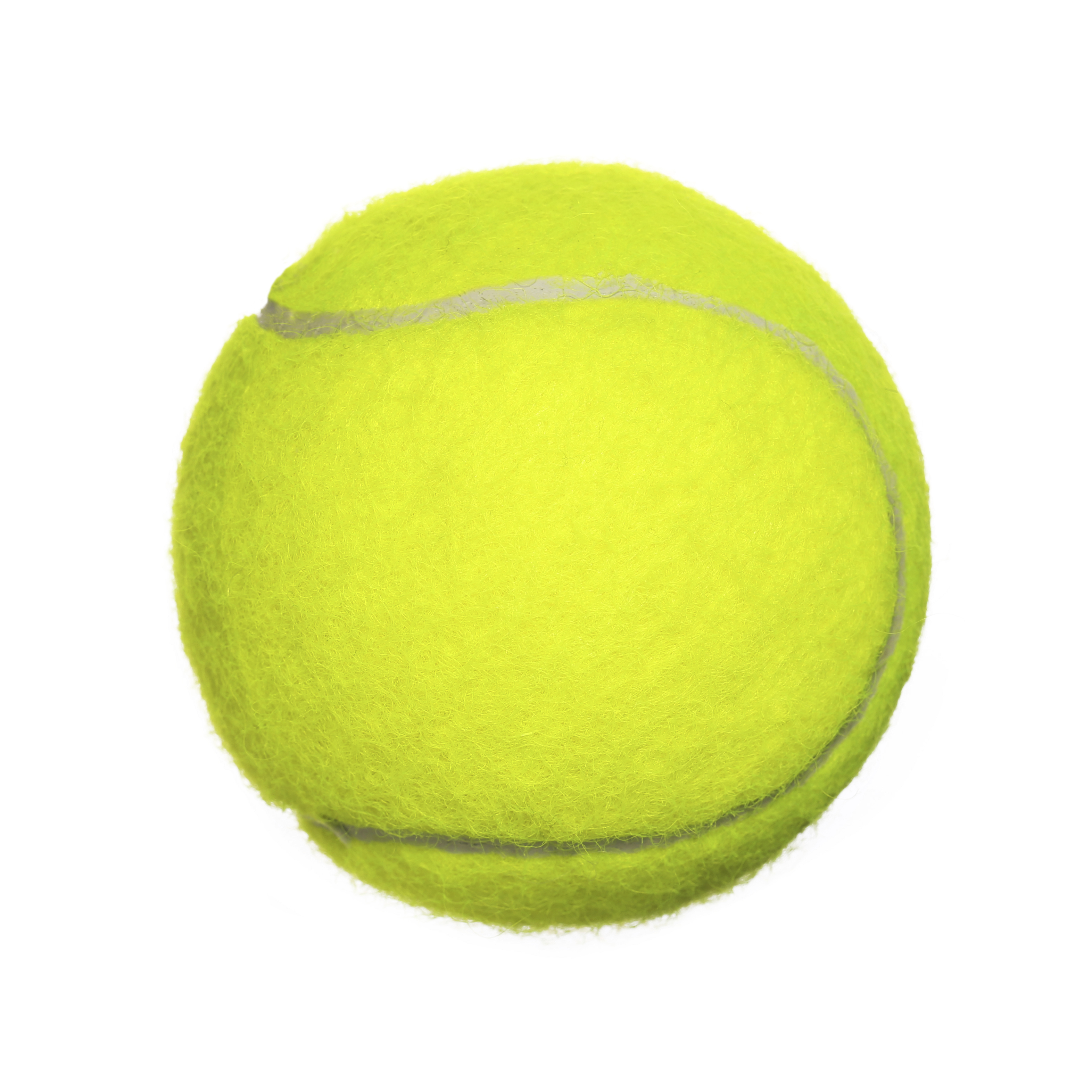 3144x3144 Tennis Ball Ball Collection Clipart