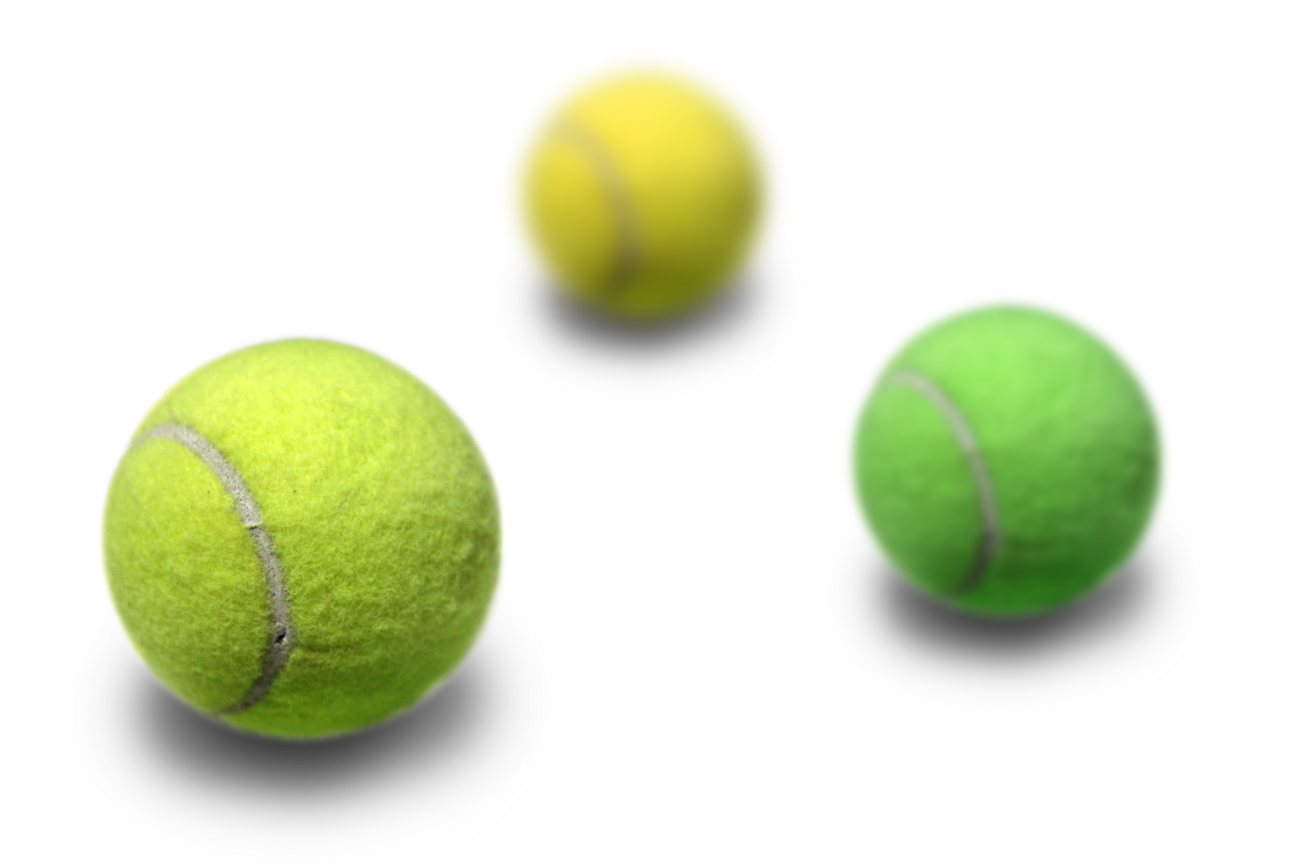 2592x1728 Bouncing Tennis Ball Clipart Panda
