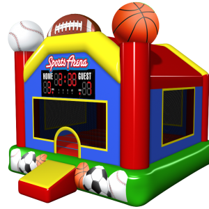 300x300 Bouncy Castle For Sale Sydney Jumping Castles For Sale Jumping
