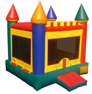 325x330 Alpine Party Rentals Products