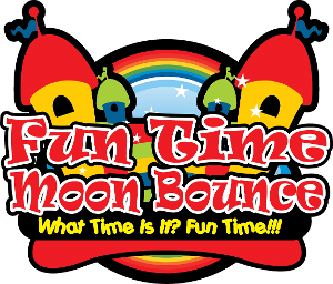 300x256 Bounce House, Party Rentals, Cotton Candy Machine, Concession