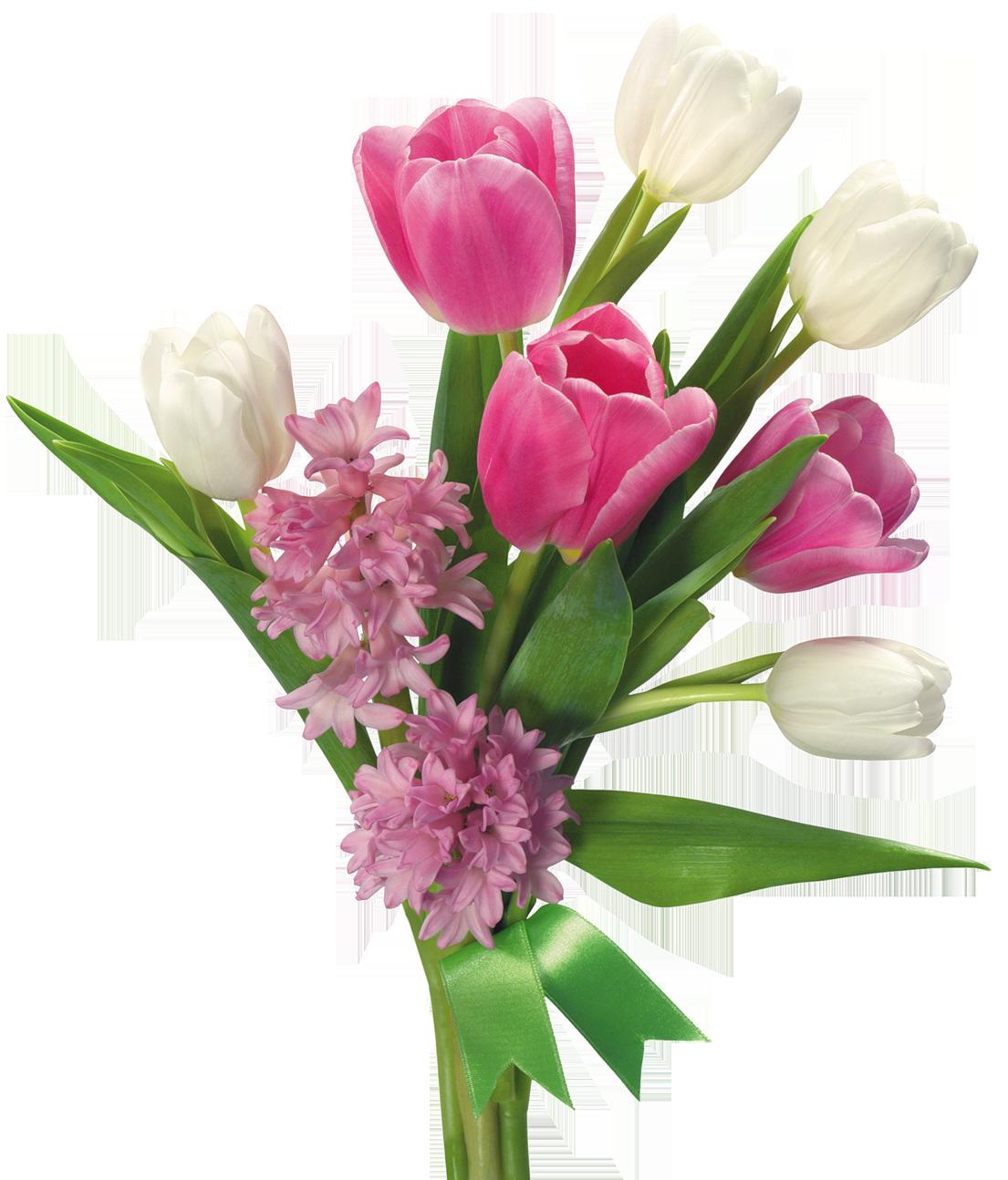1105x1294 Flower Bouquet Free Baskets And Bouquets Clipart Public Domain