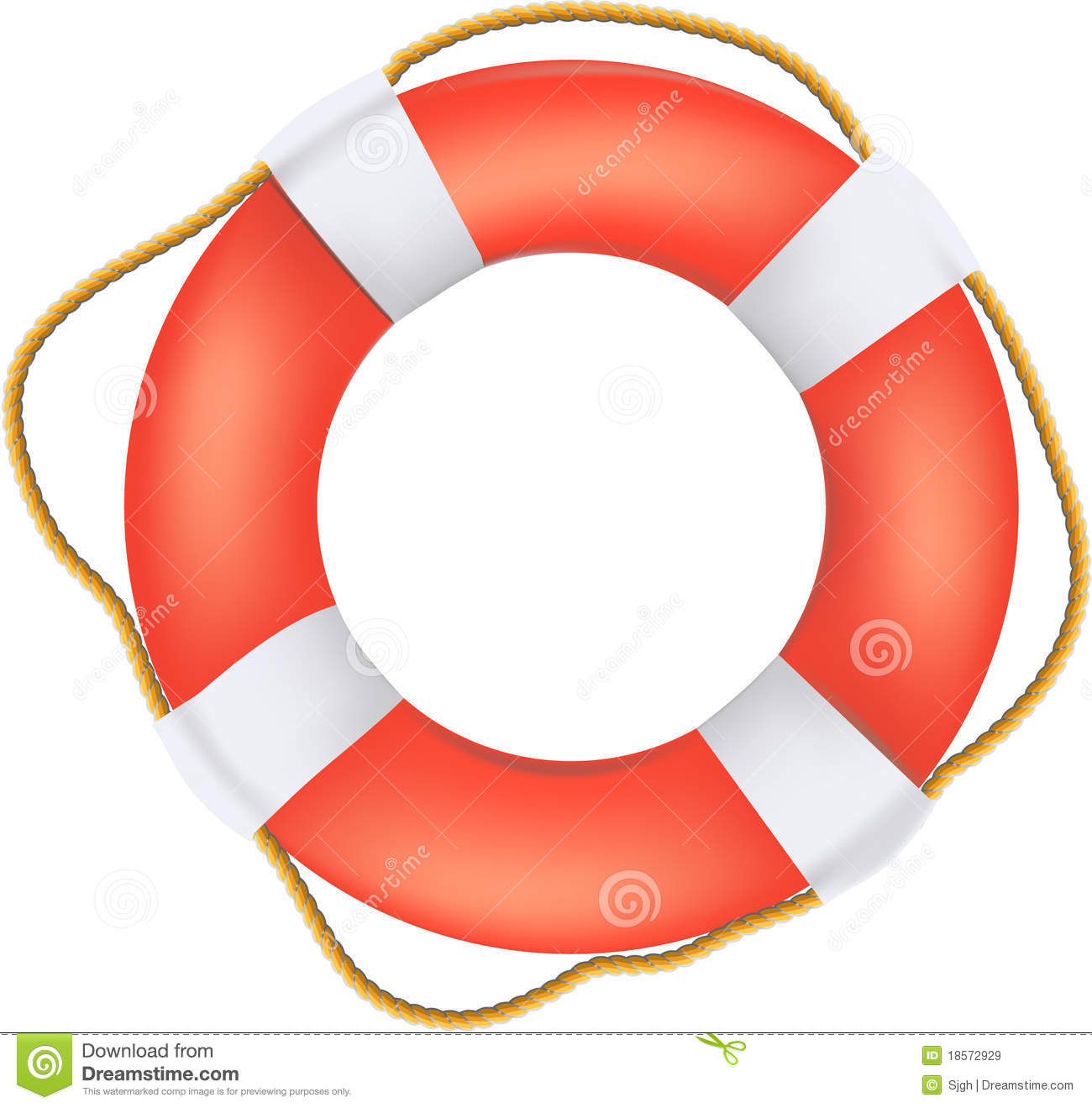 1300x1319 Free Life Preserver Clipart