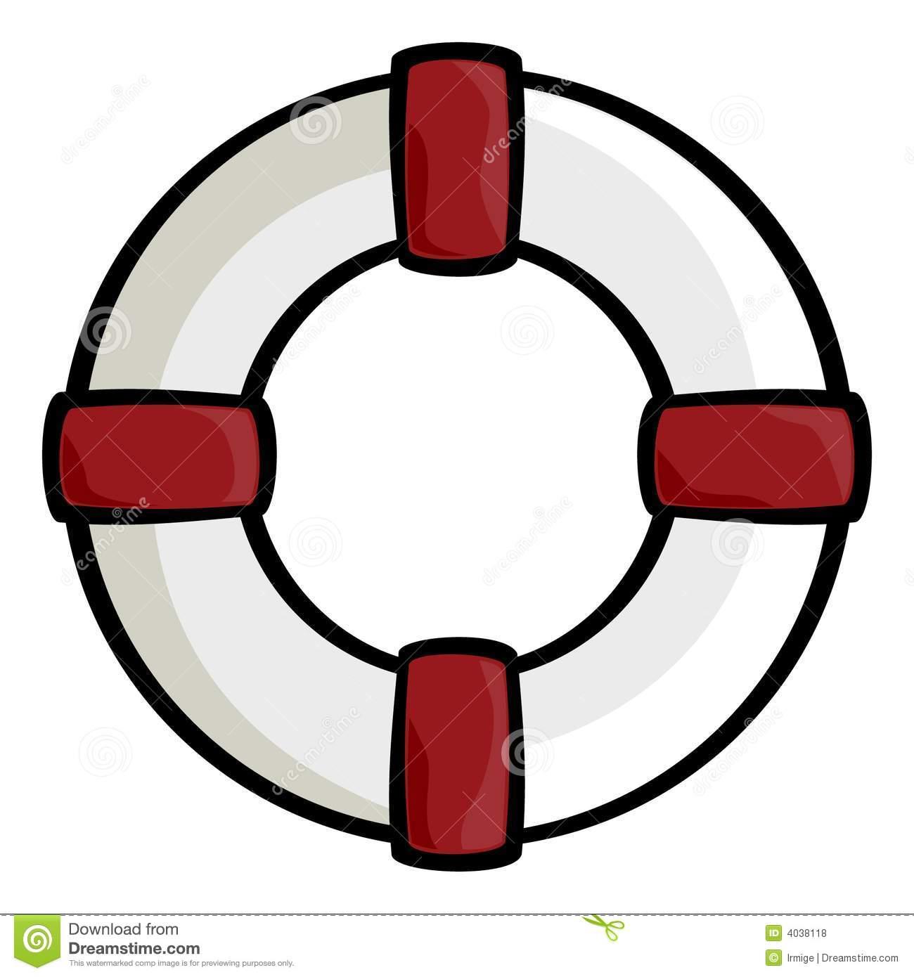 1300x1390 Life Ring Buoy Clip Art