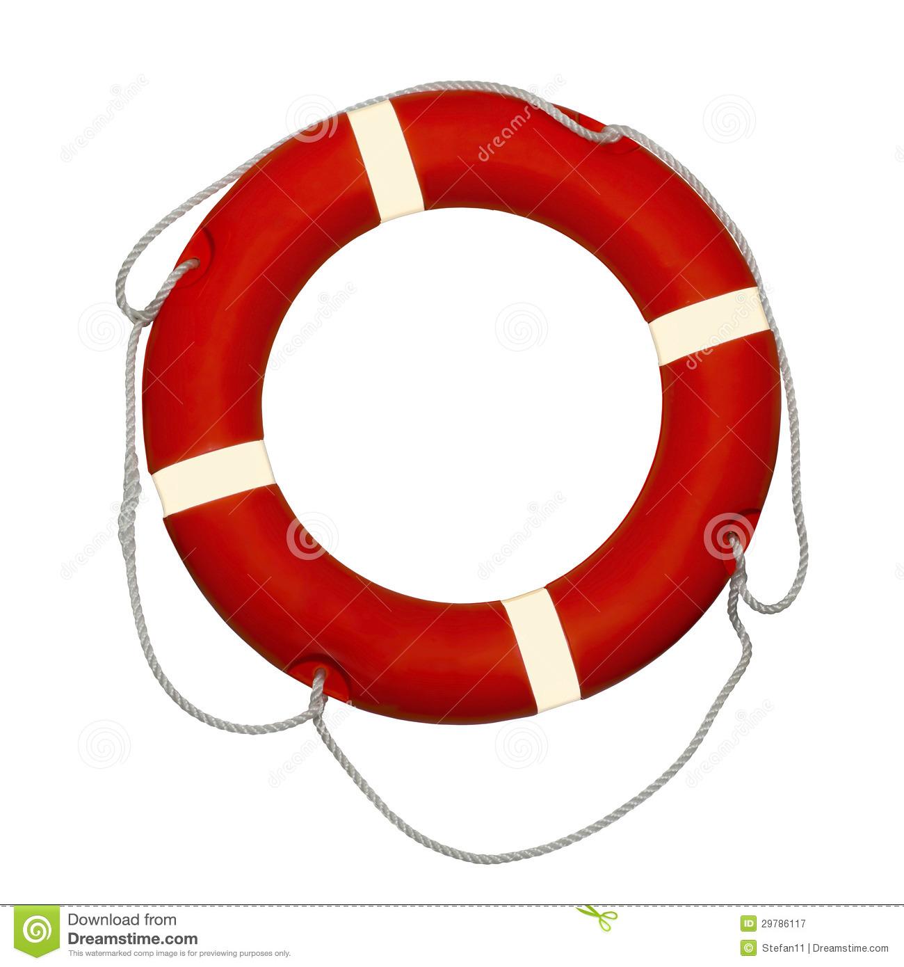 1300x1390 Lifebuoy Clip Art Cliparts