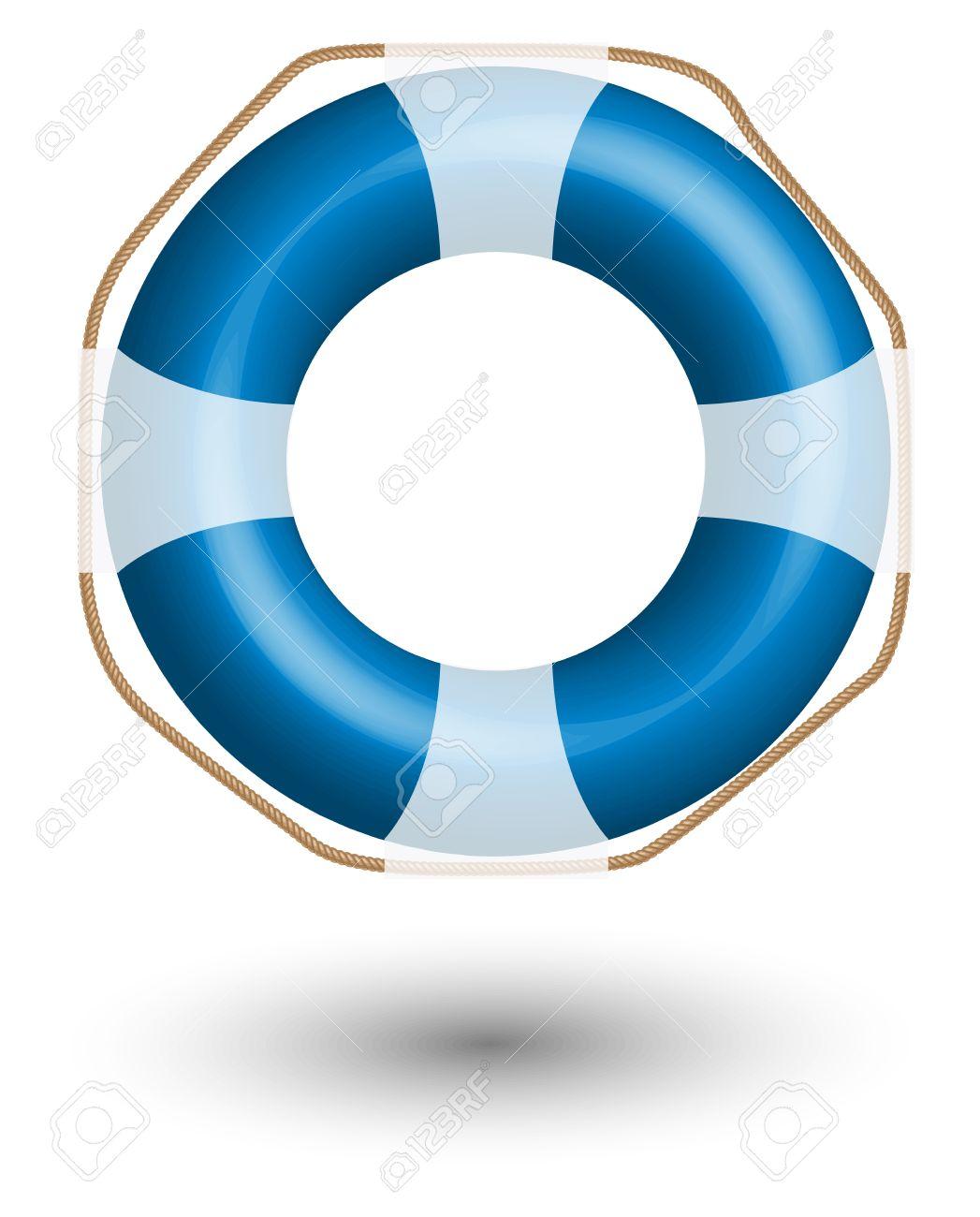 1047x1300 Blue Clipart Lifesaver