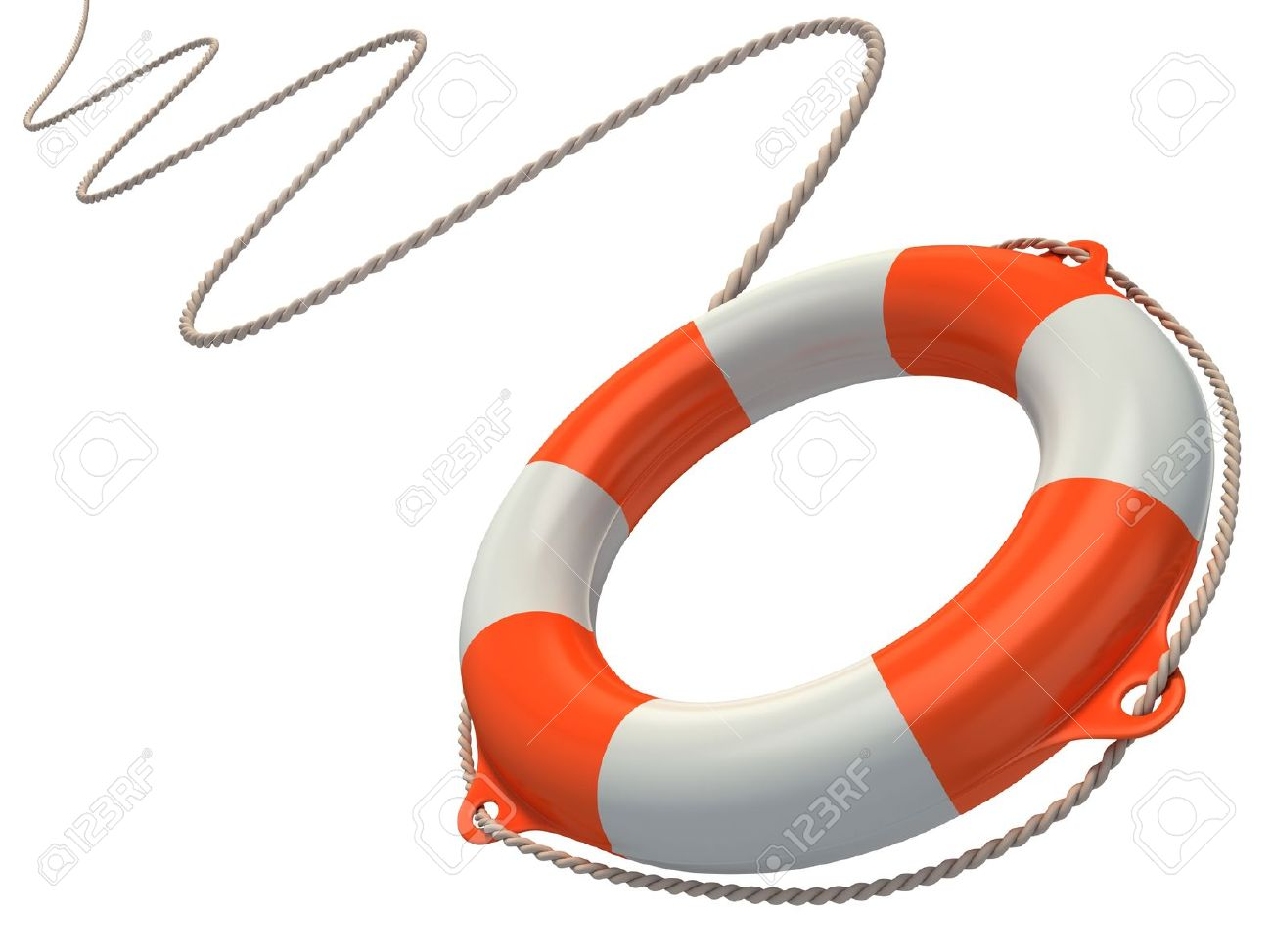 1300x974 Ring Clipart Lifeguard