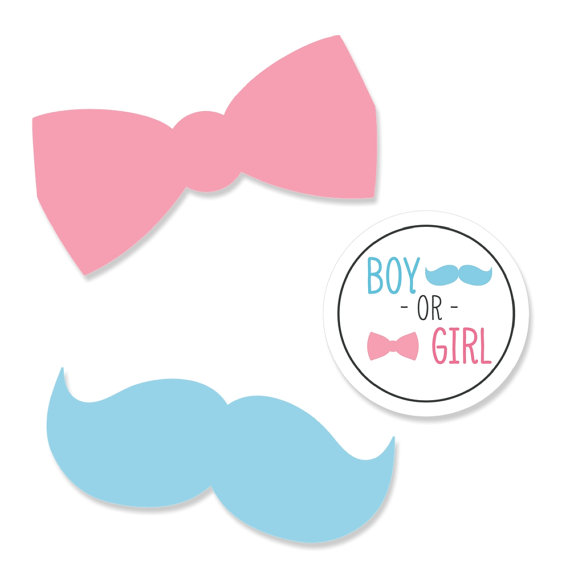 Bow Cut Outs