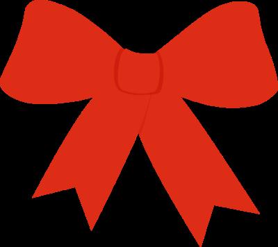 400x356 Bow Images Clip Art
