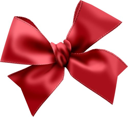 500x457 256 Best Bow Images Clip Art, Copper And Heart