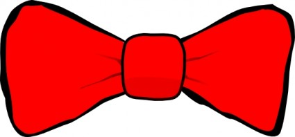 425x198 Clipart Exclusive Bow Clip Art Red Bow Clipart Red Christmas Bow