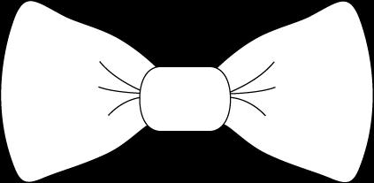 423x207 Compound Bow Clipart