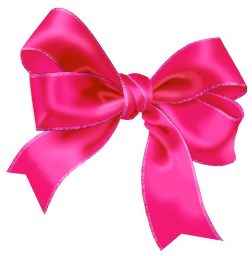 493x500 368 Best Bows Images Cheerleading, Colours And Crafts