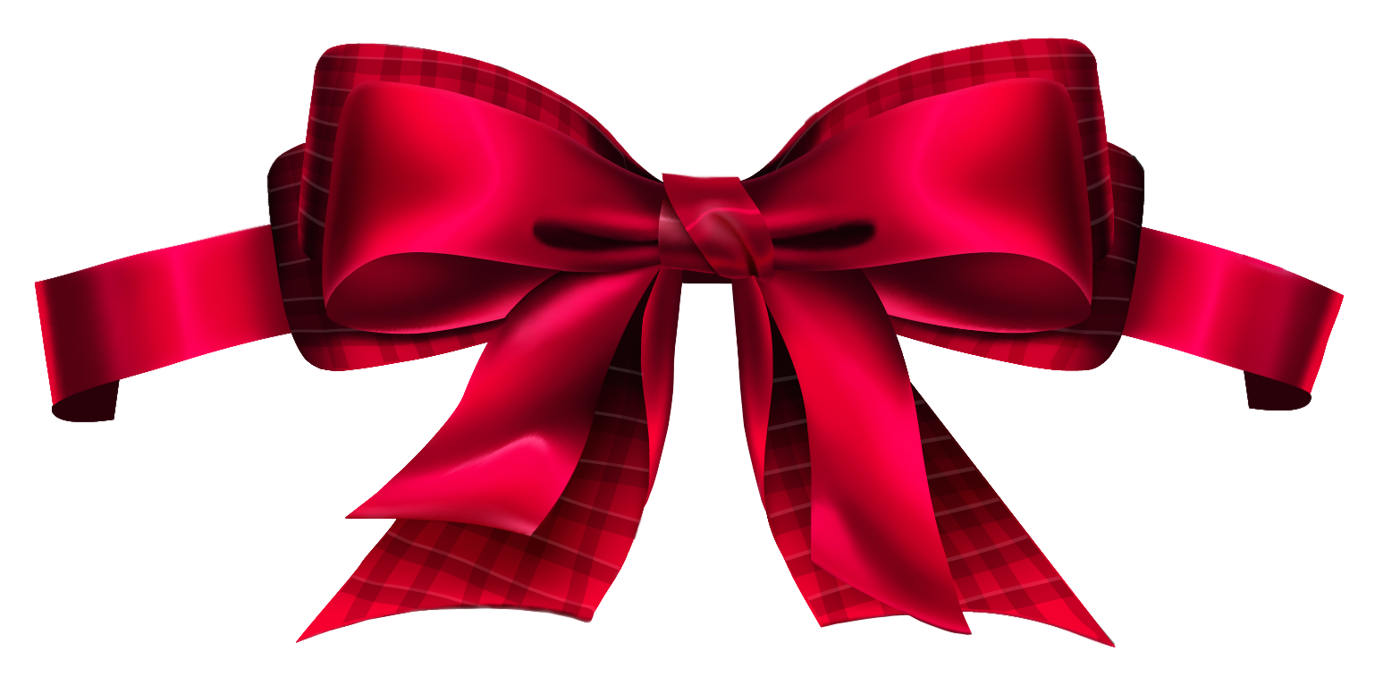 1538x776 Red Checkered Bow Png Clipart Pictureu200b Gallery Yopriceville