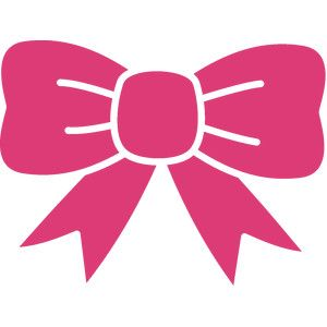 300x300 63 Best Bow Images Banners, Bow Vector And Clip Art