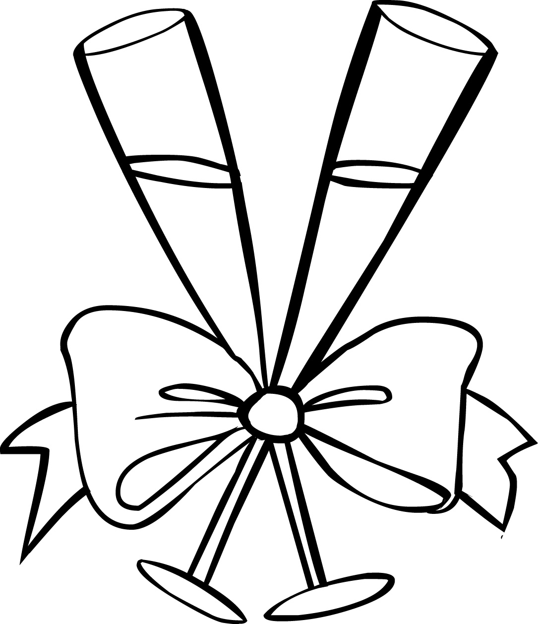 1085x1258 Bow Clipart, Suggestions For Bow Clipart, Download Bow Clipart