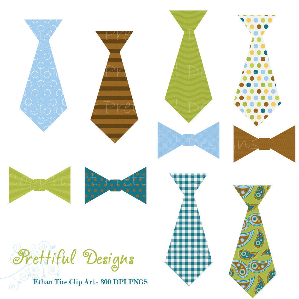 1000x1000 Clip Art Man With Tie Clipart