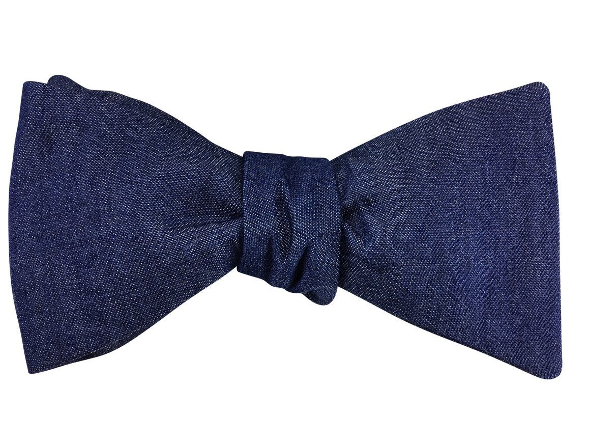 1160x870 Unique, Limited Edition Handmade Bow Ties By Blue Eyes Bow Ties