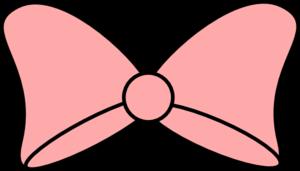 300x171 Bow Clipart