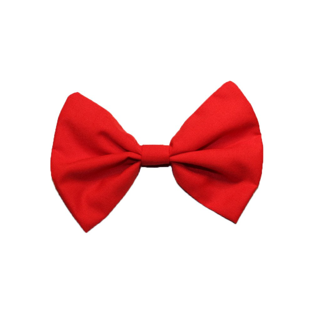 1000x1000 Bow Tie Clipart Cheer Bow