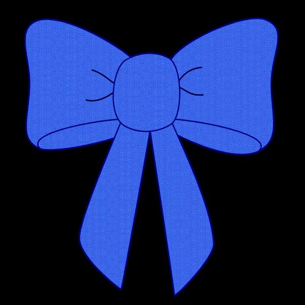 600x600 Bow Tie Clipart Fancy