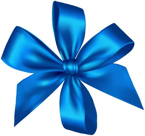 500x469 23 best Ribbons images Pictures, Bows and Button