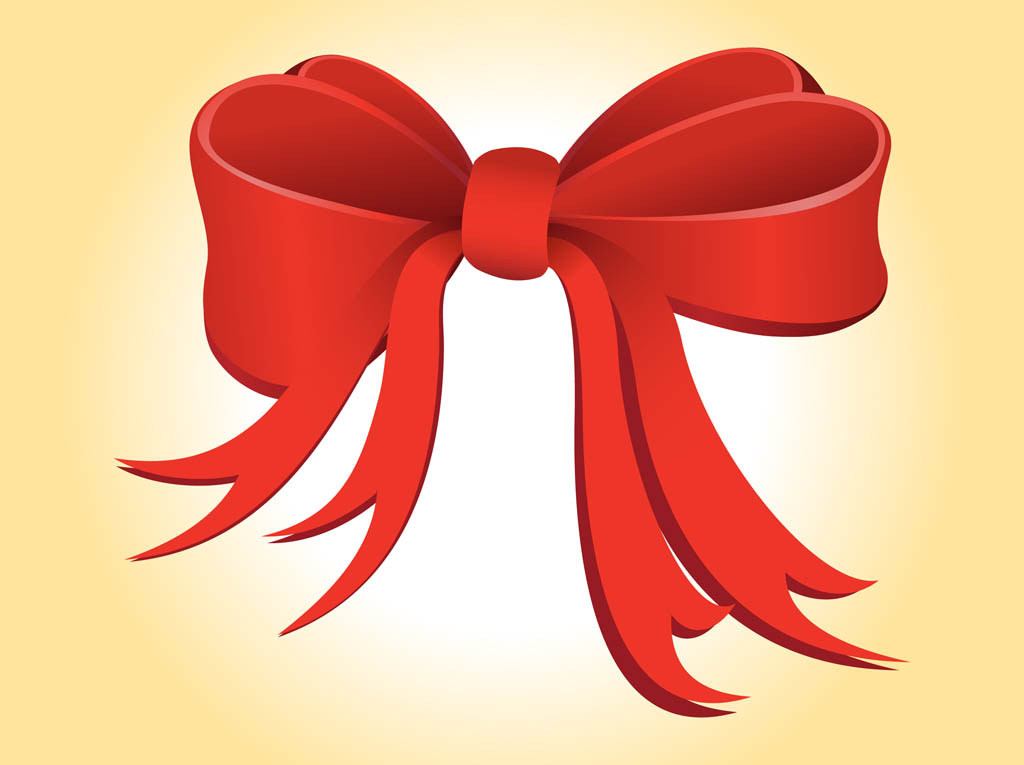 1024x765 Free Bow Clipart