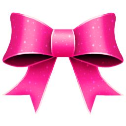 256x256 645 best ~ Bows 1 ~ images Card book, Pictures and