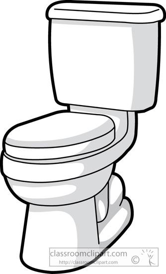 334x550 Toilet Clipart Toilet Bowl
