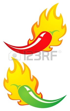 286x450 Chili Images Amp Stock Pictures. Royalty Free Chili Photos And Stock