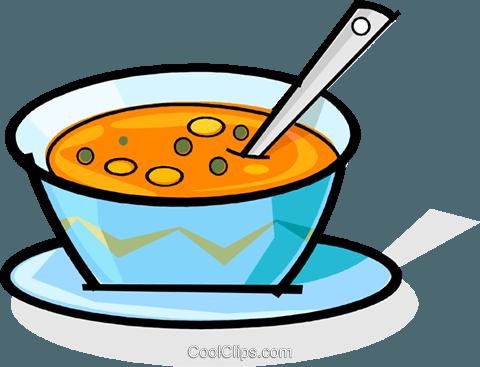 480x367 Chili Clipart Luncheon
