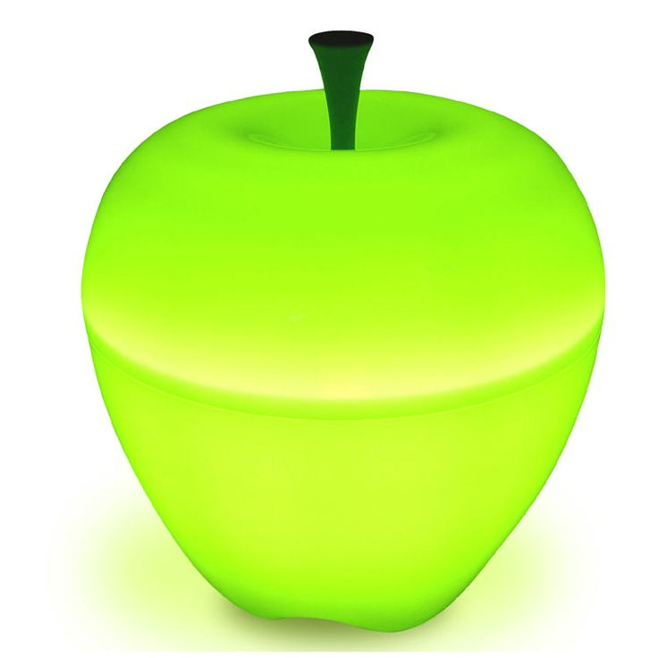 736x736 470 Best Apple Clip Art Images Pictures, The Fruit