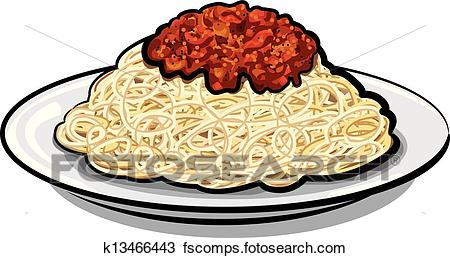 450x258 Spaghetti Clipart Illustrations. 3,439 Spaghetti Clip Art Vector