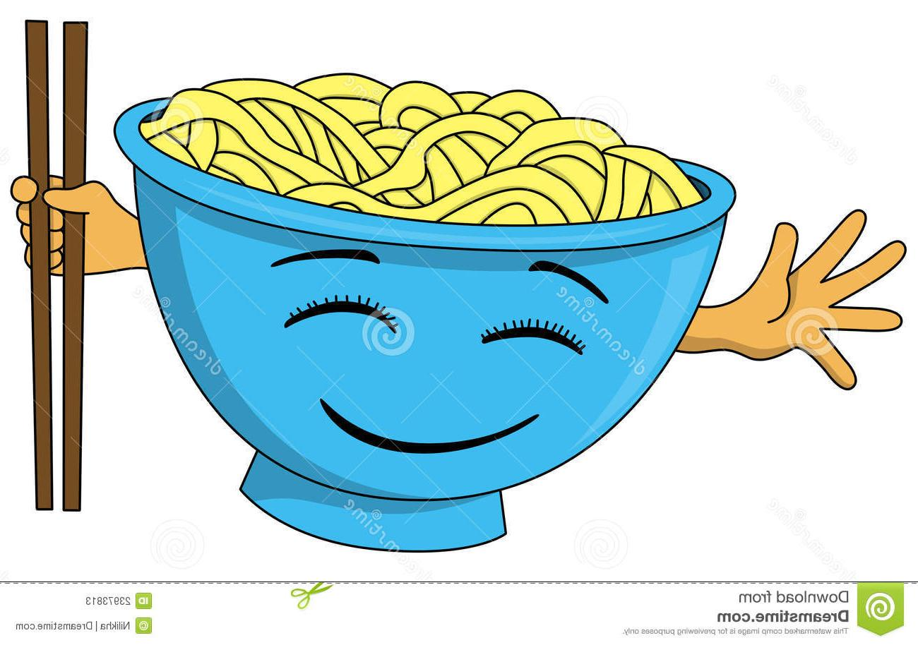 1300x914 Top Bowl Of Pasta Clipart Noodles Drawing