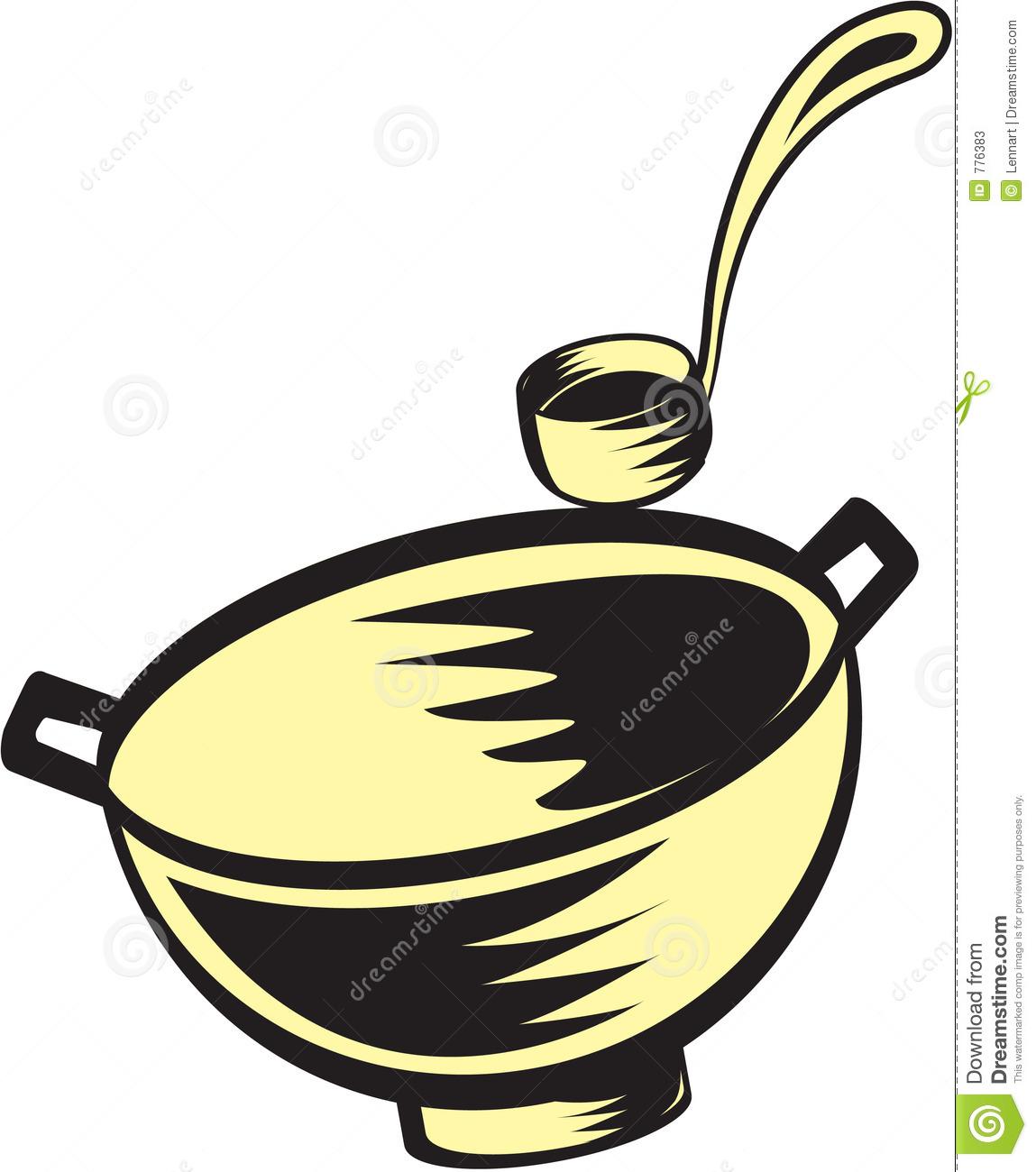 1149x1300 Soup Clipart Soup Ladle