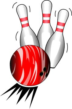 236x355 Free Sports Bowling Clipart Clip Art Pictures Graphics 2 Olivia