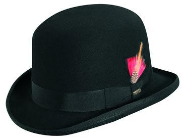 d2c3fa37656 361x277 Scala Wool Felt Bowler Hat Hats Unlimited. 361x277 Scala Wool Felt  Bowler Hat Hats Unlimited. 900x900 Scala Low Crown Wool Felt Bowler Hat  Derby Amp ...
