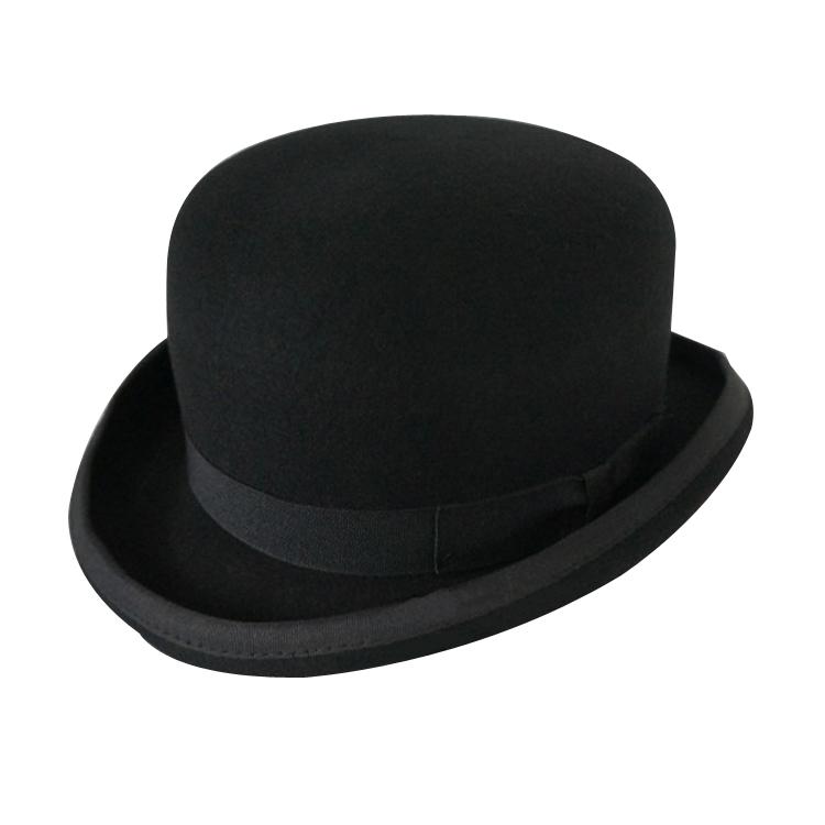 750x750 The Phantom Lr Amir Khan In The Original Single Wool Bowler Hat