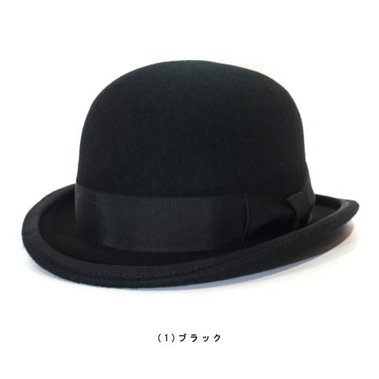 da10a25548d833 550x550 Rep Hat Rakuten Global Market Derby Hat Felt Bowler Hats