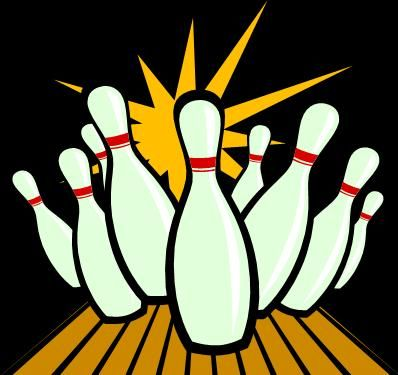398x375 62 Best Bowling Images Clip Art, Activities And Draw