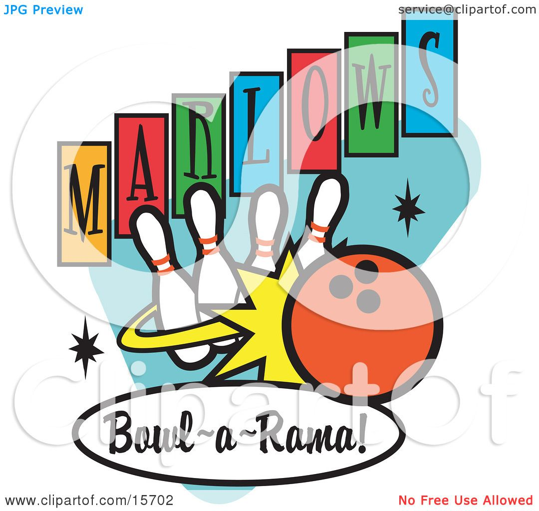 1080x1024 Bowling Alley Clip Art Cliparts