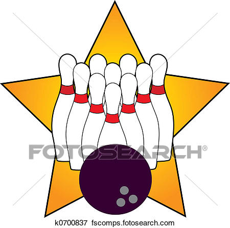 450x447 Bowling Alley Clipart And Stock Illustrations. 808 Bowling Alley