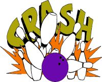 200x160 62 Best Bowling Images Clip Art, Activities