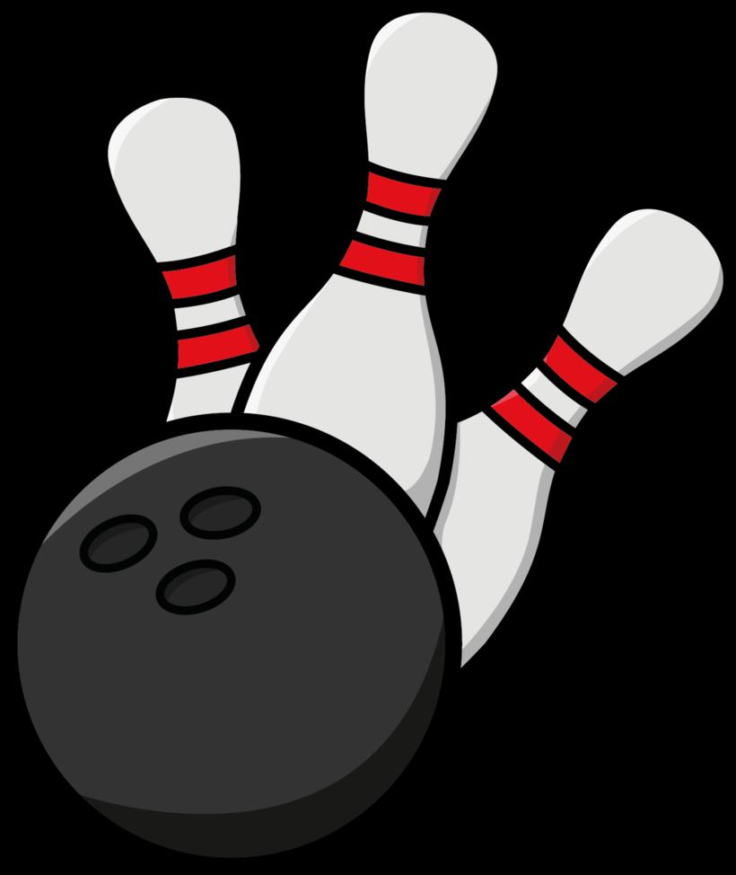820x974 Bowling Clip Art Images Clipart