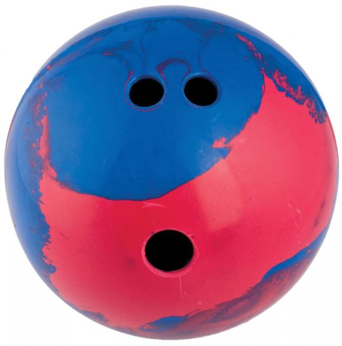 Bowling Ball Image