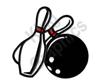 340x270 Bowling ball Etsy