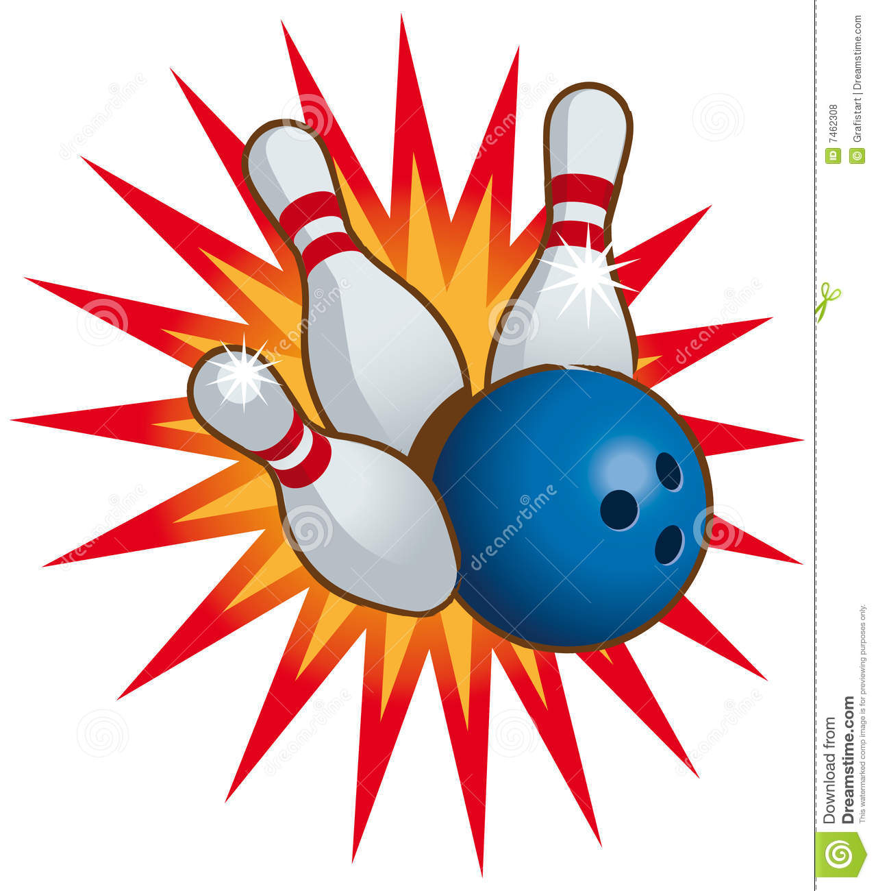 1279x1300 Picture Of Bowling Ball And Pins Collection