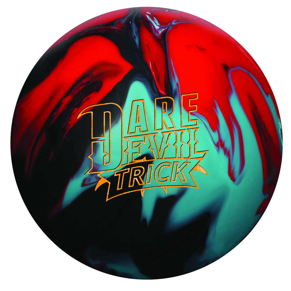 1000x1000 Roto Grip Dare Devil Trick Bowling Ball By Roto Grip Free Shipping